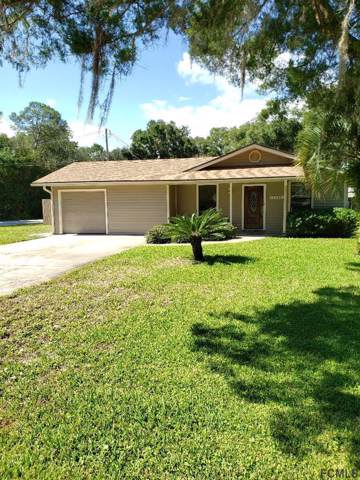 3299 Calle Cortez, St Augustine, FL 32086 (MLS #252125) :: Keller Williams Realty Atlantic Partners
