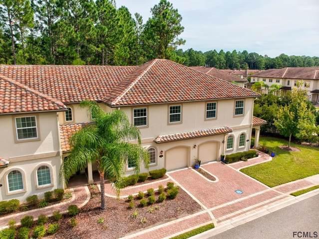 166 Grand Ravine Dr #803, St Augustine, FL 32086 (MLS #252131) :: Memory Hopkins Real Estate