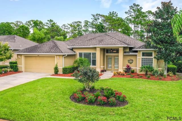 1265 Harwick Lane, Ormond Beach, FL 32174 (MLS #252640) :: Noah Bailey Group