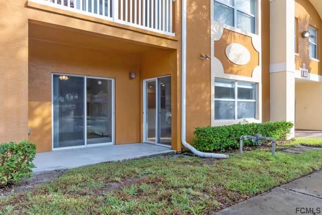 4600 E Moody Blvd 7 B, Bunnell, FL 32110 (MLS #252766) :: Ancient City Real Estate