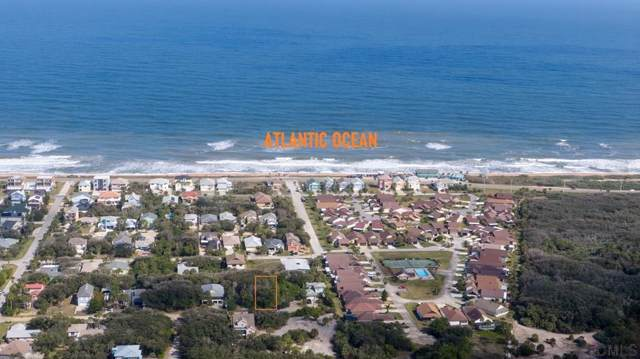 2729 John Bull St S, Flagler Beach, FL 32136 (MLS #252782) :: Dalton Wade Real Estate Group
