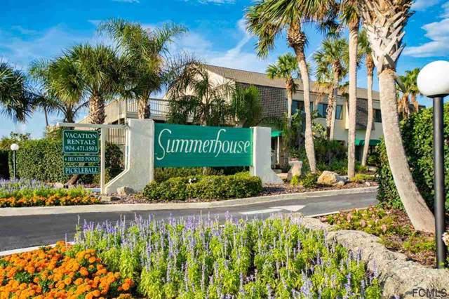 8550 A1a S #263, St Augustine, FL 32080 (MLS #252821) :: Keller Williams Realty Atlantic Partners St. Augustine
