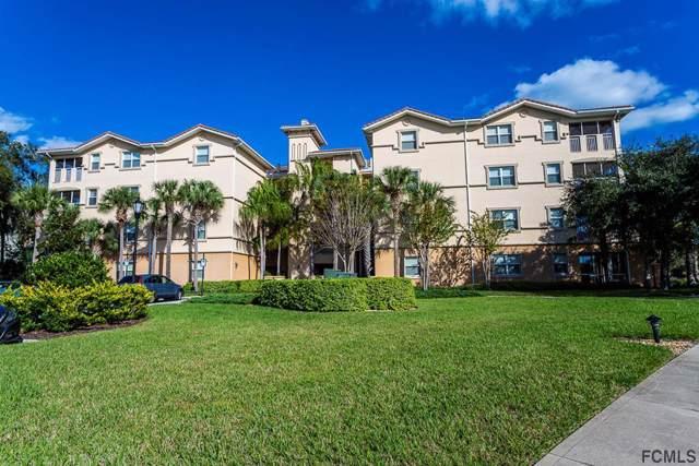 55 Riverview Bend S #2036, Palm Coast, FL 32137 (MLS #252933) :: Noah Bailey Group
