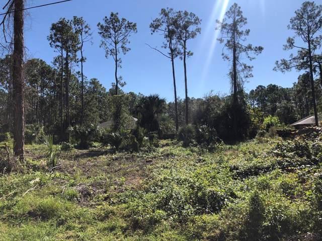 26 Llestone Path, Palm Coast, FL 32164 (MLS #252942) :: Noah Bailey Group