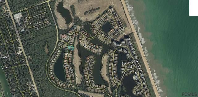 5 Oak View Circle E, Palm Coast, FL 32137 (MLS #253370) :: Noah Bailey Group