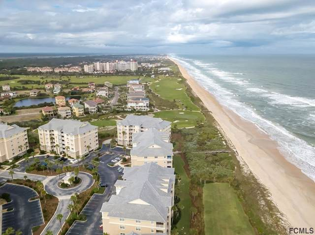 600 Cinnamon Beach Way #544, Palm Coast, FL 32137 (MLS #253399) :: Noah Bailey Group
