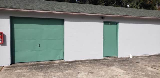 500 E Court St E 2F, Bunnell, FL 32110 (MLS #253411) :: Noah Bailey Group