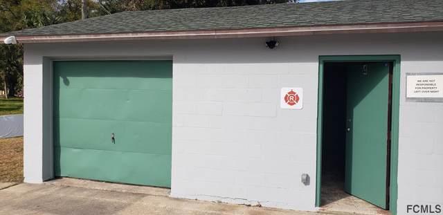 500 E Court St E 4F, Bunnell, FL 32110 (MLS #253412) :: Noah Bailey Group