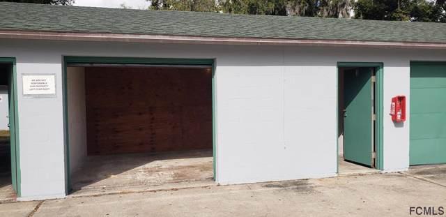 500 E Court St E 3F, Bunnell, FL 32110 (MLS #253415) :: Noah Bailey Group