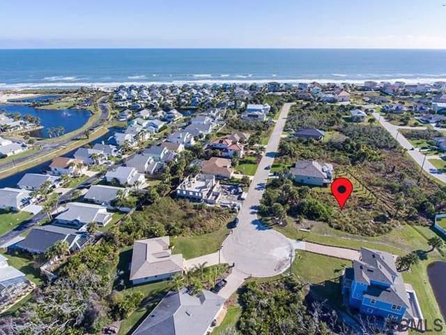 20 N Mahoe Dr N, Palm Coast, FL 32137 (MLS #254360) :: Memory Hopkins Real Estate