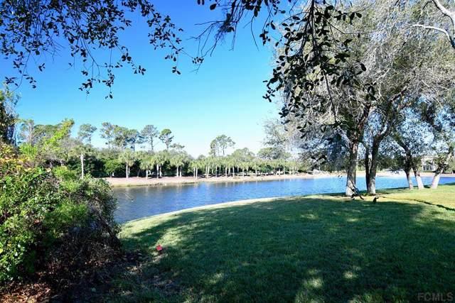 16 Flagship Drive, Palm Coast, FL 32137 (MLS #254725) :: RE/MAX Select Professionals