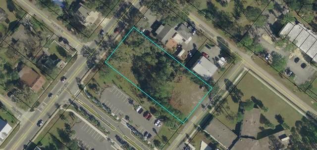 1000 Canakaris St., Bunnell, FL 32110 (MLS #254797) :: The DJ & Lindsey Team