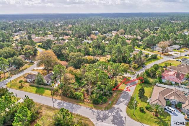 84 White Star Drive, Palm Coast, FL 32164 (MLS #255135) :: RE/MAX Select Professionals