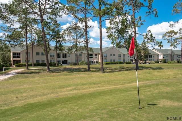 1302 Royal Troon Lane -, St Augustine, FL 32086 (MLS #256548) :: Memory Hopkins Real Estate