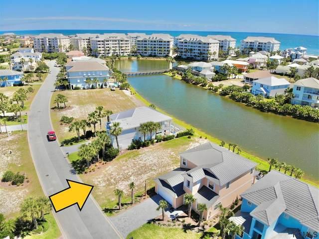 18 Cinnamon Beach Way, Palm Coast, FL 32137 (MLS #256716) :: Memory Hopkins Real Estate