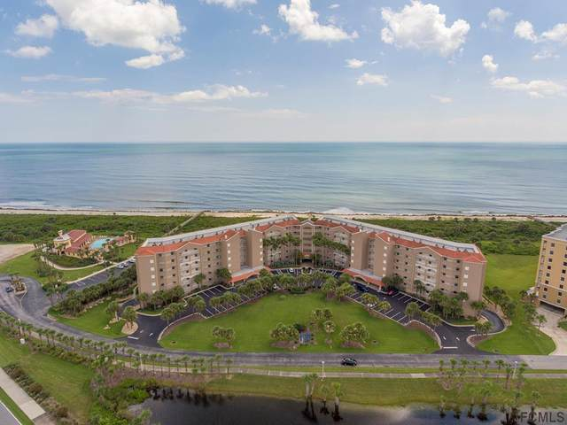 104 Surfview Dr #2206, Palm Coast, FL 32137 (MLS #256766) :: Memory Hopkins Real Estate