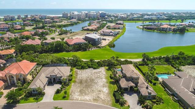 14 Hammock Beach Pkwy, Palm Coast, FL 32137 (MLS #256950) :: Memory Hopkins Real Estate