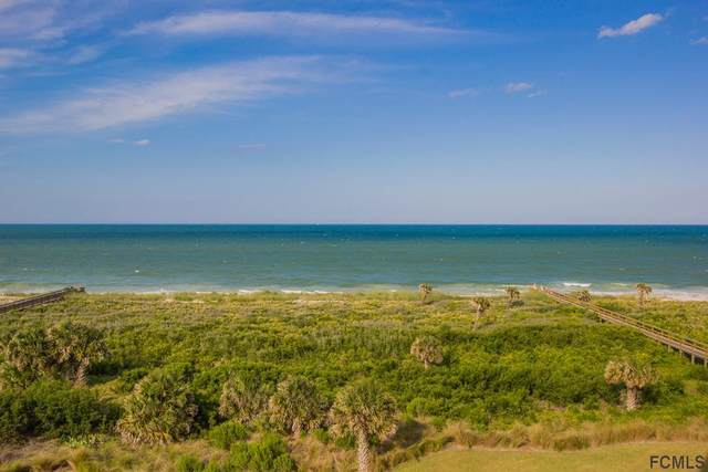 104 E Surfview Dr #1504, Palm Coast, FL 32137 (MLS #257353) :: Memory Hopkins Real Estate