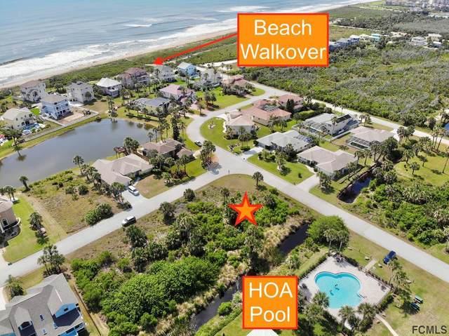 24 Mahoe Dr S, Palm Coast, FL 32137 (MLS #257376) :: RE/MAX Select Professionals