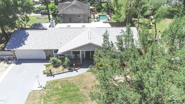 480 Columbus Ave, Orange City, FL 32763 (MLS #257654) :: Memory Hopkins Real Estate
