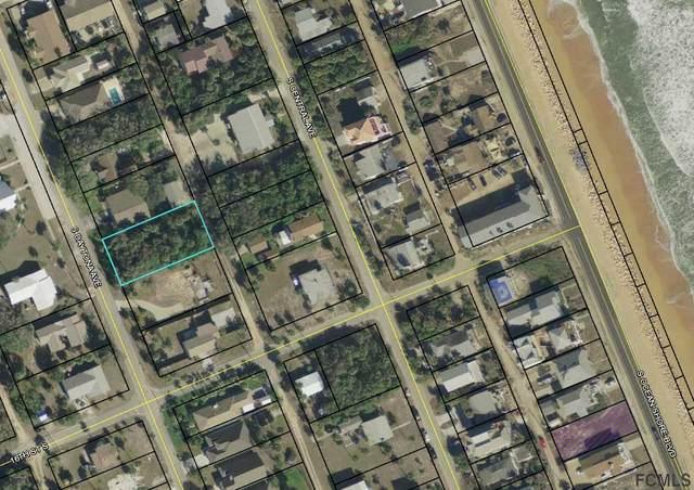 1531 S Daytona Ave, Flagler Beach, FL 32136 (MLS #257668) :: Memory Hopkins Real Estate