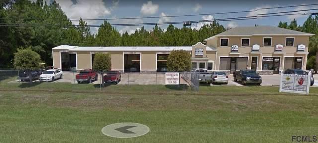 2700 Moody Blvd E #3, Bunnell, FL 32110 (MLS #257862) :: RE/MAX Select Professionals