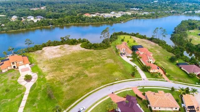 102 Heron Dr, Palm Coast, FL 32137 (MLS #257899) :: Noah Bailey Group