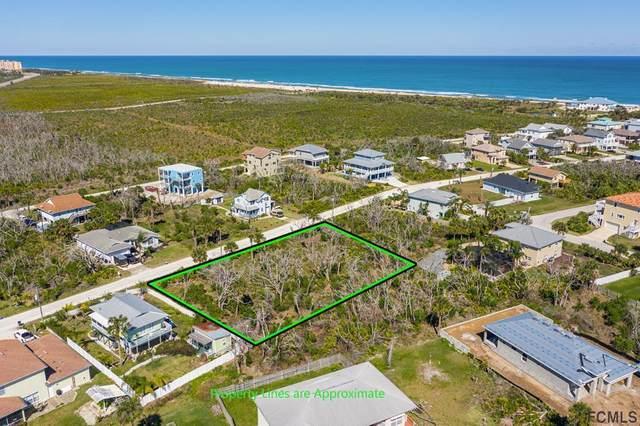 18 - 20 Ocean St, Palm Coast, FL 32137 (MLS #258140) :: Keller Williams Realty Atlantic Partners St. Augustine