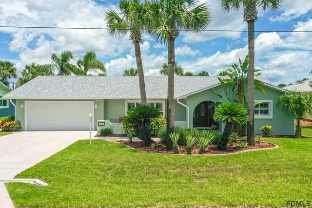 310 N 11th St N, Flagler Beach, FL 32136 (MLS #258252) :: RE/MAX Select Professionals