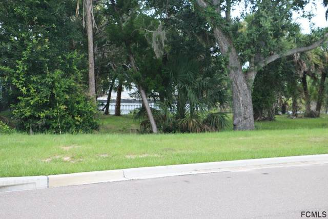221 S Seaside Landings Dr, Flagler Beach, FL 32136 (MLS #259134) :: Keller Williams Realty Atlantic Partners St. Augustine