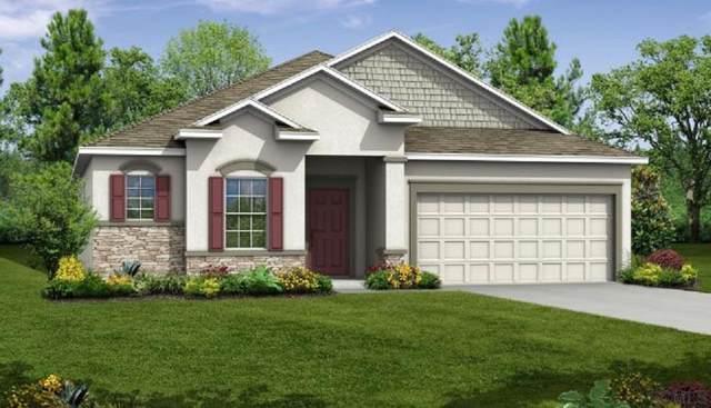 1 Lyons Place, Palm Coast, FL 32137 (MLS #259446) :: RE/MAX Select Professionals