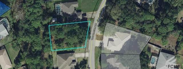 82 Whittington Drive, Palm Coast, FL 32164 (MLS #259963) :: Memory Hopkins Real Estate