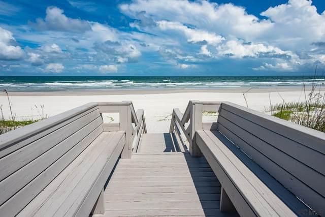 6170 A1a S #109, St Augustine, FL 32080 (MLS #260106) :: Keller Williams Realty Atlantic Partners St. Augustine