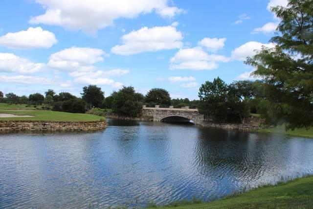 307 Hibiscus Way, Palm Coast, FL 32137 (MLS #260341) :: The DJ & Lindsey Team