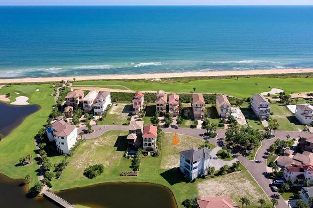 351 Ocean Crest Drive, Palm Coast, FL 32137 (MLS #261956) :: Keller Williams Realty Atlantic Partners St. Augustine