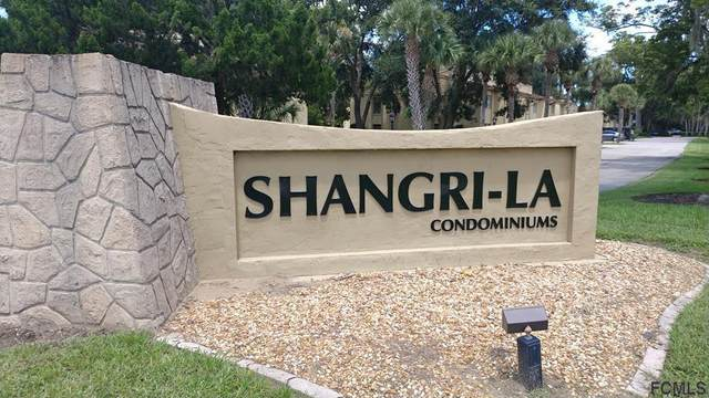 304 Palm Coast Pkwy Ne #201, Palm Coast, FL 32137 (MLS #262171) :: RE/MAX Select Professionals