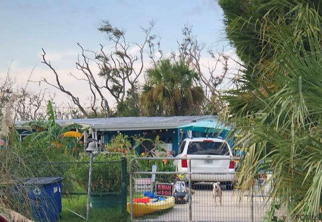 51 Malacompra Road, Palm Coast, FL 32137 (MLS #262260) :: Dalton Wade Real Estate Group