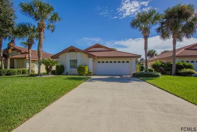 89 San Juan Drive, Palm Coast, FL 32137 (MLS #262269) :: Dalton Wade Real Estate Group