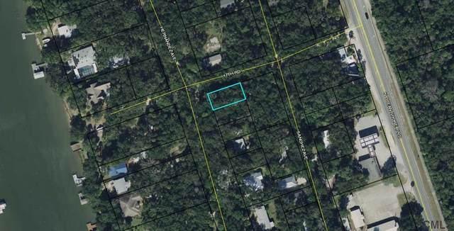 99 Hernandez Avenue, Palm Coast, FL 32137 (MLS #262518) :: The DJ & Lindsey Team