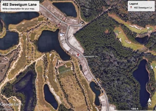 Palm Coast, FL 32137 :: Dalton Wade Real Estate Group