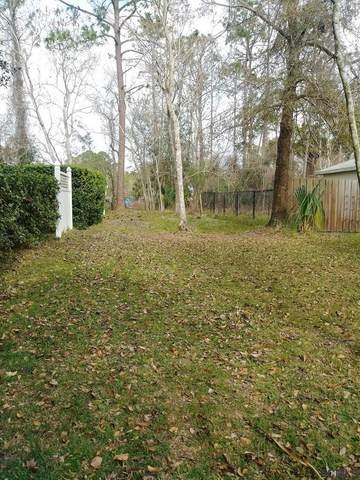 48 Putter Drive, Palm Coast, FL 32164 (MLS #263833) :: Dalton Wade Real Estate Group