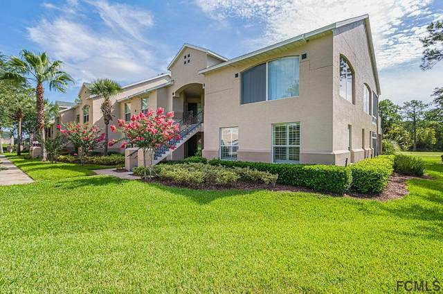 1201 Royal Troon Lane #1201, St Augustine, FL 32086 (MLS #263846) :: RE/MAX Select Professionals