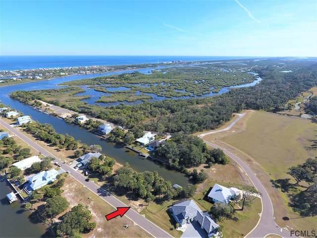 104 SE Seaside Point, Flagler Beach, FL 32136 (MLS #264097) :: Endless Summer Realty
