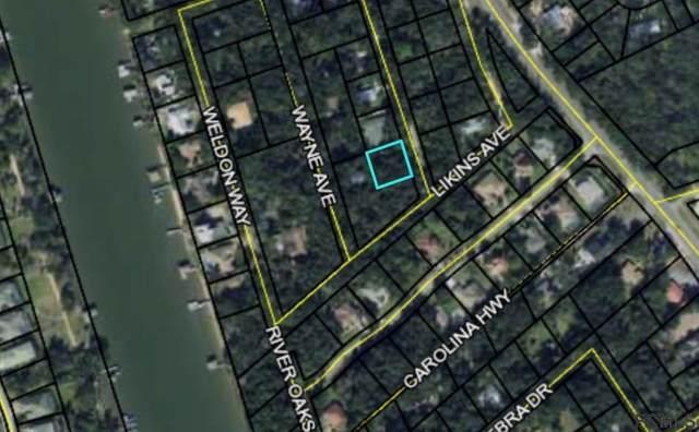 4 Dawson Drive, Palm Coast, FL 32137 (MLS #264133) :: RE/MAX Select Professionals