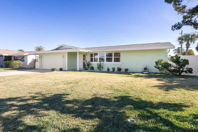210 Royal Dunes Blvd, Ormond Beach, FL 32176 (MLS #264142) :: Dalton Wade Real Estate Group