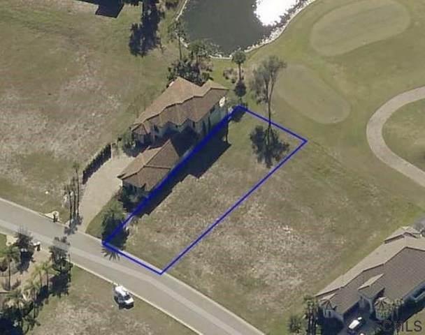 195 Aspen Way, Palm Coast, FL 32137 (MLS #264333) :: RE/MAX Select Professionals