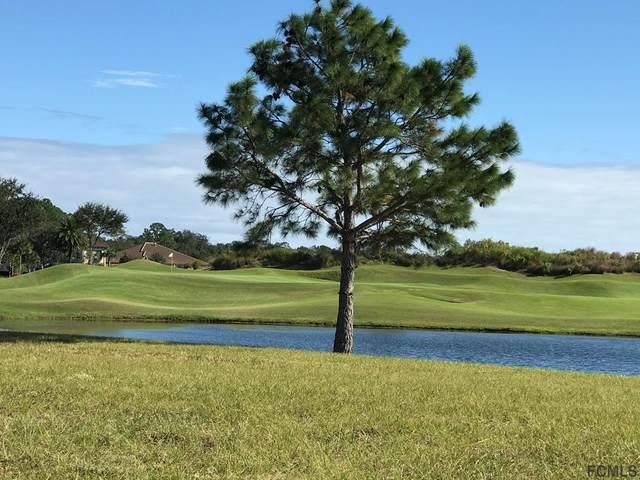 159 Aspen Way, Palm Coast, FL 32137 (MLS #264931) :: RE/MAX Select Professionals