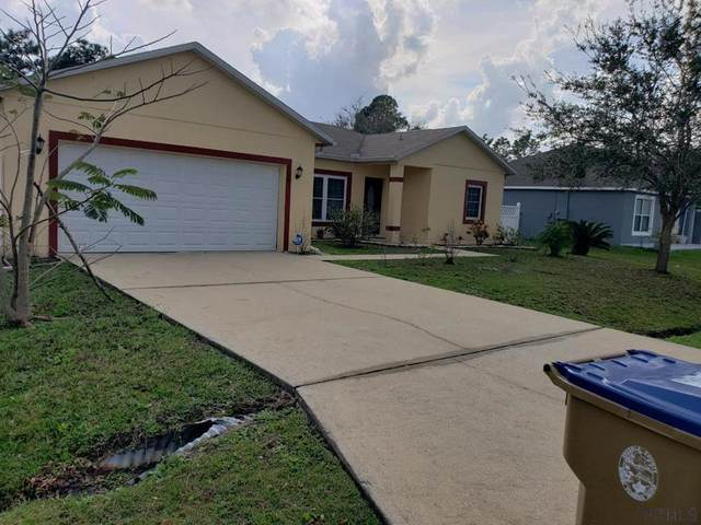 329 Greenwich Ct, Kissimmee, FL 34758 (MLS #265406) :: RE/MAX Select Professionals