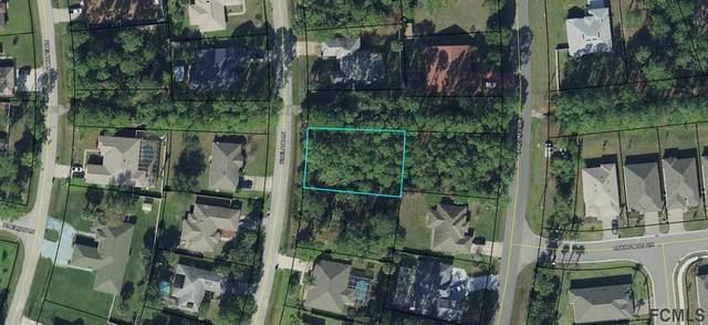 27 Pineland Ln, Palm Coast, FL 32164 (MLS #265449) :: Keller Williams Realty Atlantic Partners St. Augustine