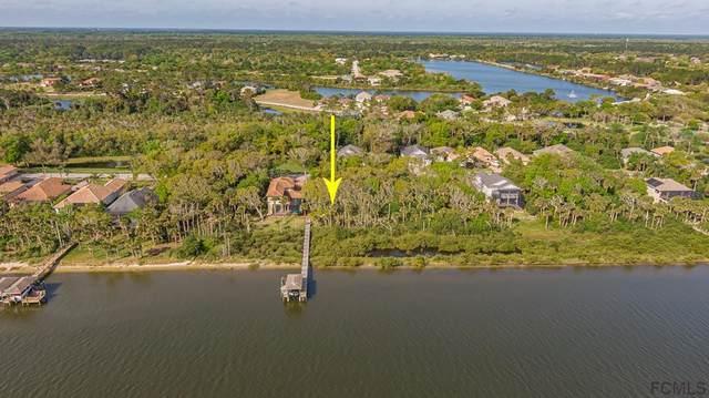 45 Riverwalk Dr S, Palm Coast, FL 32137 (MLS #266129) :: Olde Florida Realty Group